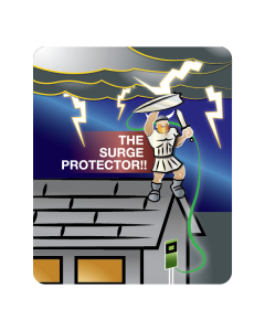 11_Protecting_electrical_components_r2-02
