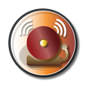 Alerts_and_alarms_icon_large