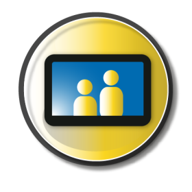 Flat_panel_TV_icon_large