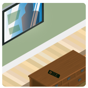 Flat_panel_TV_illustration_1
