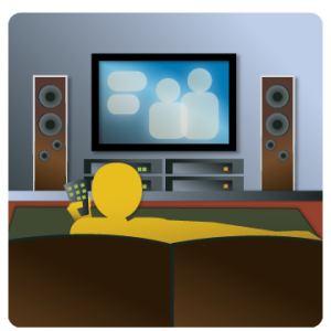 Flat_panel_TV_illustration_2