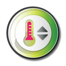 Heating_and_Air_Control_icon_large