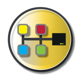 Home_networks_icon_large