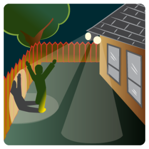 Intrusion_control_icon_illustration