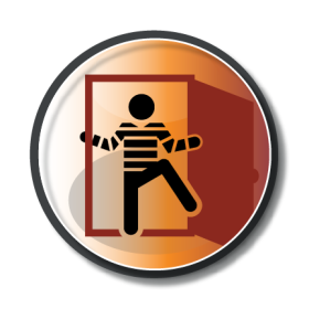 Intrusion_control_icon_large