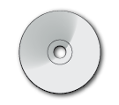 Loose_illos for Audio_sources-disk