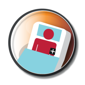 Medical_Monitoring_icon_large