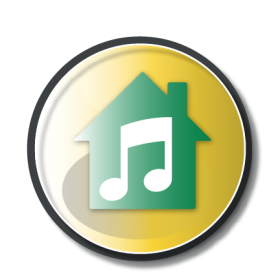 Multi_room_music_icon_large