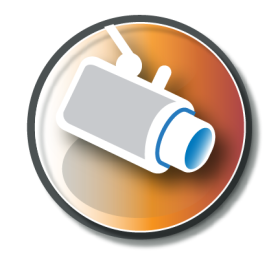 Security_Cameras_icon_large