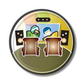 Smart_Home_Theater_icon_large