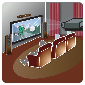 Smart_Home_Theater_illustration
