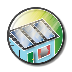 Solar_Energy_Icon_Large