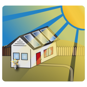 Solar_Energy_illustration