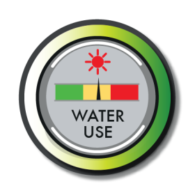 Water_Management_icon_large