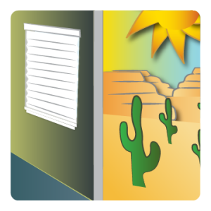 Window_Controls_icon_illustration_2