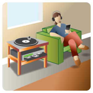 Audio_sources_illo