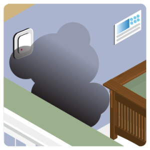 Detectors_icon_iillustration
