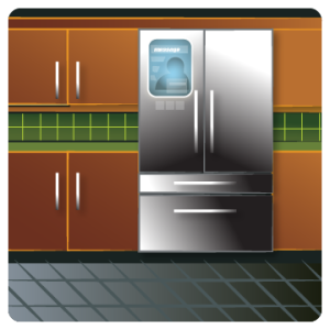 Smart_Appliances_icon_illustration