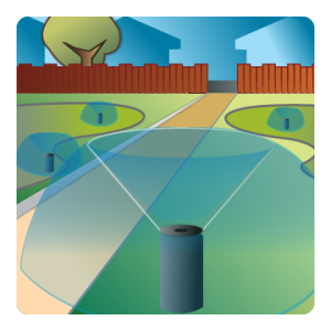 Water_Management_illustration
